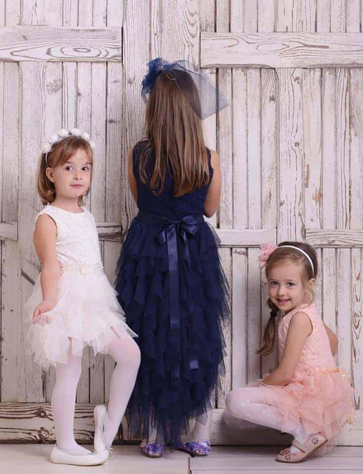 Haljinica za devojcice