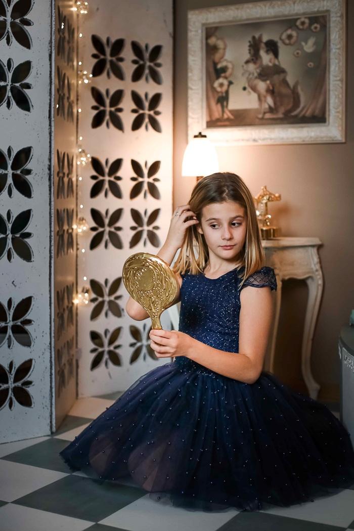 Svečana odela Za dečake i devojčic